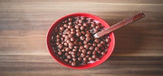 cerealni-kulicky