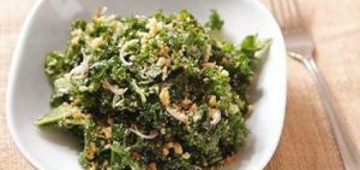 kapustovy salat s krutony