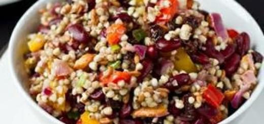 proteinovy-salat